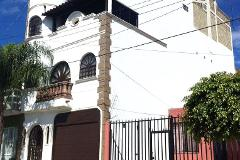 Foto de casa en venta en  , vista hermosa (san juan bosco), león, guanajuato, 4369187 No. 01
