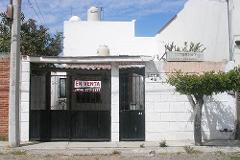 Foto de casa en venta en  , vista hermosa, tequisquiapan, querétaro, 4478963 No. 01