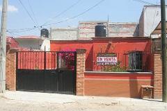 Foto de casa en venta en  , vista hermosa, tequisquiapan, querétaro, 0 No. 01