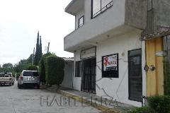 Foto de local en renta en  , vista hermosa, tuxpan, veracruz de ignacio de la llave, 1182313 No. 01