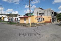 Foto de casa en venta en  , vista hermosa, tuxpan, veracruz de ignacio de la llave, 4635984 No. 01
