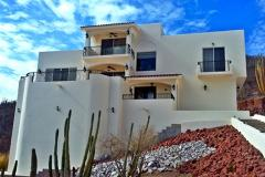 Foto de casa en venta en vista marina , san carlos nuevo guaymas, guaymas, sonora, 5197061 No. 01