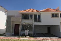 Foto de casa en venta en vista pradera 1405, la vista contry club, san andrés cholula, puebla, 4195528 No. 01