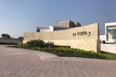 Foto de terreno habitacional en venta en  , vista, querétaro, querétaro, 3524626 No. 01