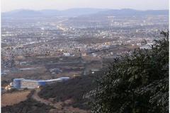 Foto de terreno habitacional en venta en  , vista, querétaro, querétaro, 3894192 No. 01