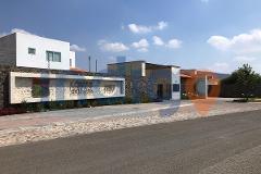 Foto de terreno habitacional en venta en  , vista, querétaro, querétaro, 0 No. 01