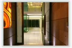 Foto de casa en venta en vista real 1, la vista contry club, san andrés cholula, puebla, 3774915 No. 01