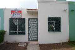 Foto de casa en venta en  , vista real, benito juárez, quintana roo, 1374361 No. 01