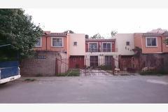 Foto de casa en venta en  , vista real, chicoloapan, méxico, 0 No. 01
