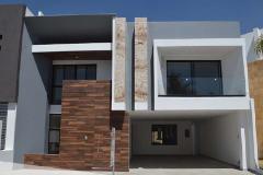 Foto de casa en venta en vista real norte 23, san andrés cholula, san andrés cholula, puebla, 0 No. 01
