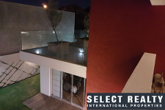 Foto de casa en venta en vista real residencial country club , corregidora, querétaro, querétaro, 4525800 No. 01