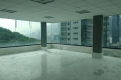 Foto de oficina en venta en  , vista real, san pedro garza garcía, nuevo león, 2497033 No. 01