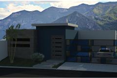 Foto de casa en venta en  , vista real, san pedro garza garcía, nuevo león, 4239812 No. 01
