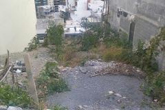 Foto de terreno habitacional en venta en  , vista real, san pedro garza garcía, nuevo león, 4559938 No. 01