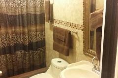 Foto de casa en venta en vista regia , lindavista, guadalupe, nuevo león, 4620224 No. 01