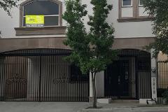 Foto de casa en renta en  , vistancias 1er sector, monterrey, nuevo león, 0 No. 01