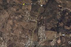 Foto de terreno habitacional en venta en vistas de oriente 0, villas de ojocaliente, aguascalientes, aguascalientes, 3454892 No. 01
