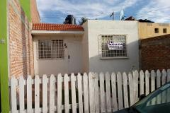 Foto de casa en venta en  , vistas de oriente, aguascalientes, aguascalientes, 0 No. 01
