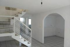 Foto de casa en venta en vistas de oriente , vistas de oriente, aguascalientes, aguascalientes, 0 No. 02