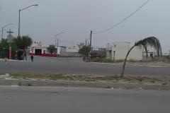 Foto de terreno comercial en renta en  , vistas del río, juárez, nuevo león, 3138805 No. 01