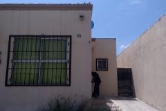 Foto de casa en venta en  , vistas del río, juárez, nuevo león, 3424775 No. 01