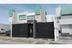 Foto de casa en renta en vitelio 195, villa magna, san luis potosí, san luis potosí, 4487801 No. 01