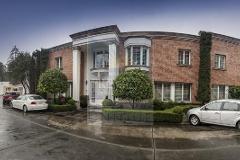 Foto de casa en condominio en venta en vito alessio robles , florida, álvaro obregón, distrito federal, 4007476 No. 01