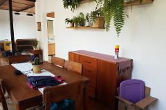 Foto de departamento en renta en vito alessio robles , fortín de chimalistac, coyoacán, distrito federal, 0 No. 02