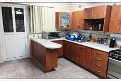 Foto de casa en venta en viveros 0, jardines de santa mónica, tlalnepantla de baz, méxico, 4514355 No. 01
