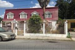 Foto de casa en venta en viveros 0000, viveros, nuevo laredo, tamaulipas, 3835694 No. 01
