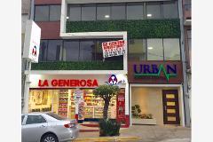 Foto de local en renta en viveros de asis 38, viveros de la loma, tlalnepantla de baz, méxico, 4591278 No. 01