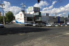 Foto de nave industrial en venta en viveros de atizapán , viveros de la loma, tlalnepantla de baz, méxico, 2933314 No. 02