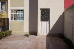 Foto de casa en renta en viveros de la cascada 166 , viveros de la loma, tlalnepantla de baz, méxico, 4669019 No. 01