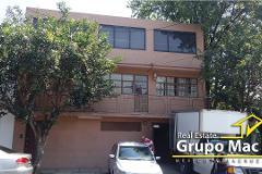 Foto de edificio en venta en  , viveros de la loma, tlalnepantla de baz, méxico, 3688149 No. 01