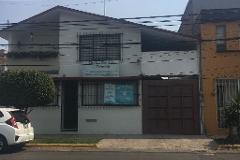 Foto de casa en renta en  , viveros de la loma, tlalnepantla de baz, méxico, 4665178 No. 01
