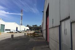 Foto de nave industrial en renta en  , viveros de santorum, cuautlancingo, puebla, 4479259 No. 13