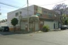 Foto de casa en venta en  , viveros de xalostoc, ecatepec de morelos, méxico, 2641361 No. 01