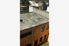 Foto de casa en venta en  , viveros de xalostoc, ecatepec de morelos, méxico, 4501282 No. 01