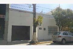 Foto de casa en venta en  , viveros de xalostoc, ecatepec de morelos, méxico, 4907207 No. 01
