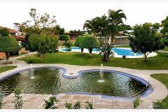 Foto de casa en venta en viveros del sur , el castillo, jiutepec, morelos, 4606262 No. 01