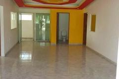 Foto de edificio en venta en  , viveros del valle, tlalnepantla de baz, méxico, 2515878 No. 01