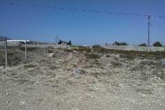 Foto de terreno habitacional en venta en volcam paricutim 225, bella unión, arteaga, coahuila de zaragoza, 4313659 No. 01