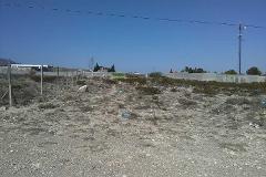 Foto de terreno habitacional en venta en volcam paricutim , bella unión, arteaga, coahuila de zaragoza, 4294730 No. 01