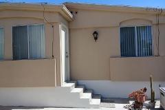 Foto de casa en renta en volcan 653, playas de tijuana sección monumental, tijuana, baja california, 0 No. 01