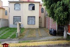 Foto de casa en venta en volcan de xitle manzana 64,lote 159, san buenaventura, ixtapaluca, méxico, 4639048 No. 01