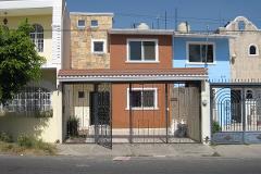 Foto de casa en renta en volcan popocatepetl , el colli urbano 1a. sección, zapopan, jalisco, 0 No. 01