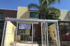 Foto de casa en venta en volcan sajama , huentitán el bajo, guadalajara, jalisco, 0 No. 01
