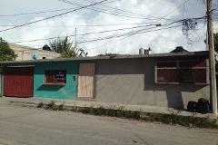 Foto de casa en venta en  , volcanes, carmen, campeche, 0 No. 01