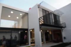 Foto de casa en venta en  , volcanes de cuautla, cuautla, morelos, 2839248 No. 01