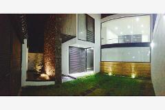 Foto de casa en venta en  , volcanes de cuautla, cuautla, morelos, 2863619 No. 01
